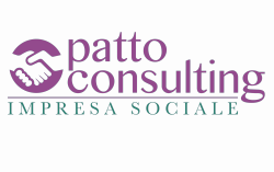 Pattoconsulting