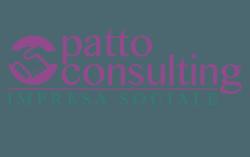 Pattoconsulting